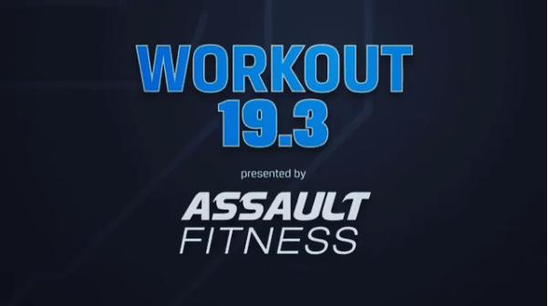 CrossFit_TheOpen_19.3