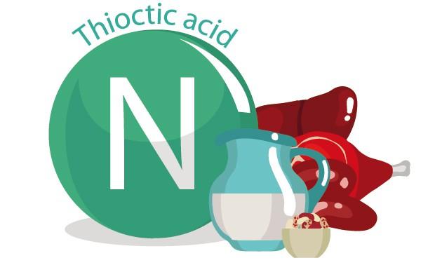 Витамин Н и его источники