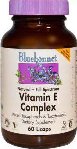 Витамин от Bluebonnet Nutrition