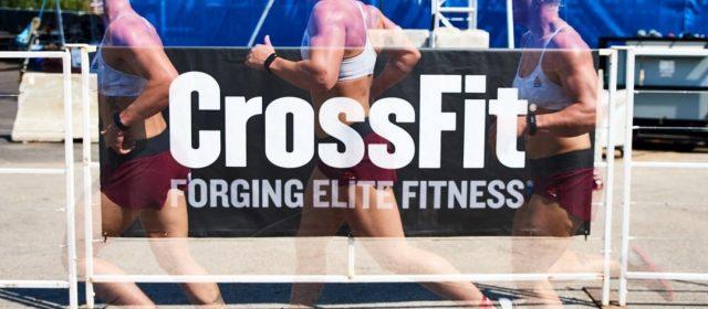 CrossFit примет меры к хейтерам, преследующих спортсменов с двойным гражданством