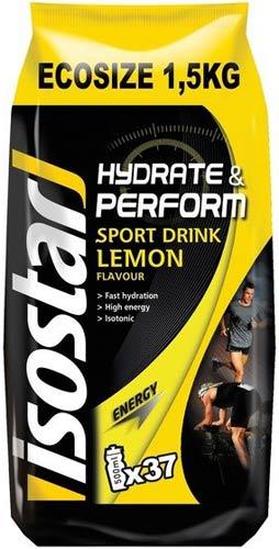 1500 грамм Hydrate and Perform