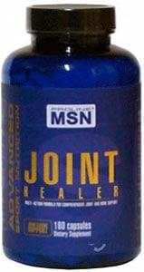БАД Joint Healer