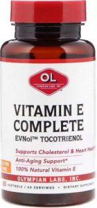 Витамин Vitamin E Complet