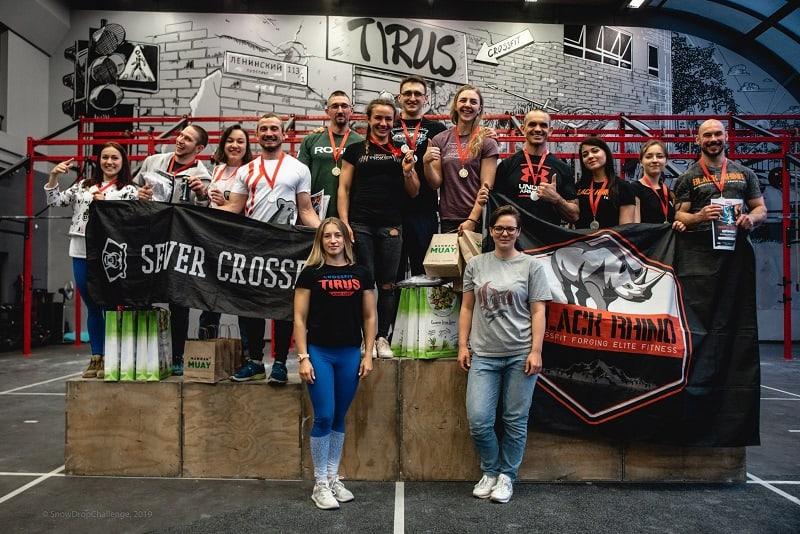 Snowdrop Challenge 2019-crossfit_tirus