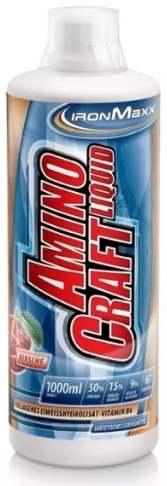 Бутылка Amino Craft Liquid