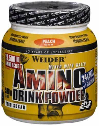 Комплекс Amino Drink Powder