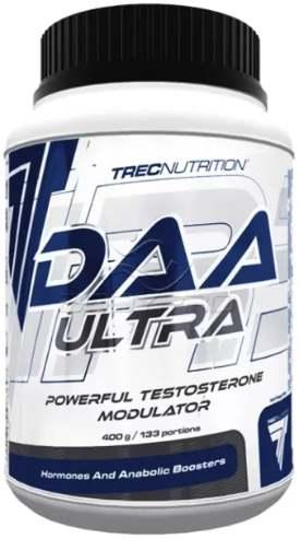 Порошок DAA Ultra