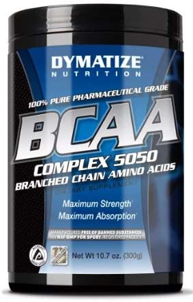 БАД Dymatize BCAA Complex 5050