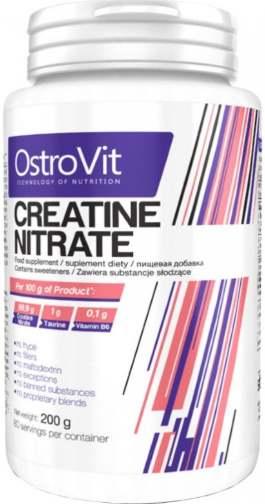 Креатин OstroVit Creatine Matrix