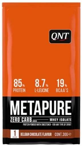 БАД от QNT 30 грамм