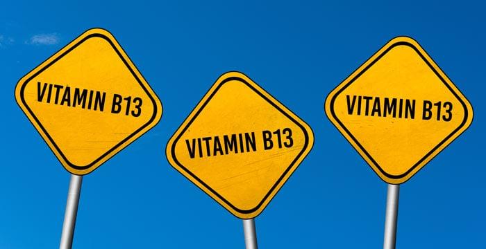 Знаки с витамином
