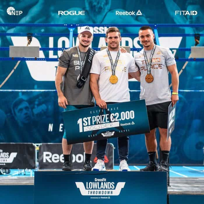 crossfit lowlands throwdown2019-men