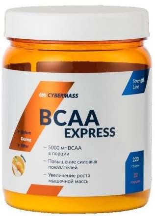 Добавка bcaa express