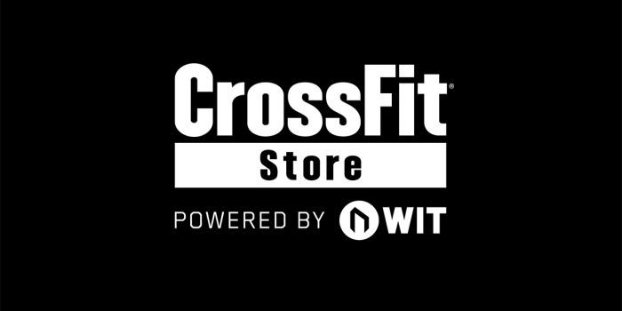CrossFit Inc. and WIT