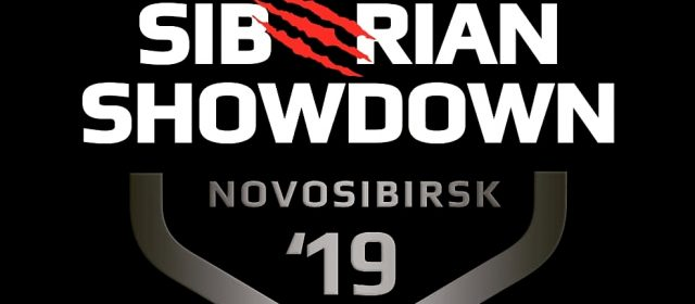 Siberian-Showdown-2019
