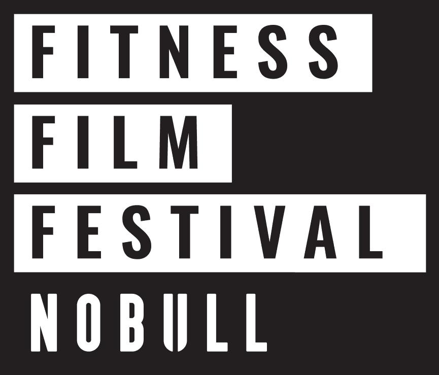 Fitness Film Festival nobull