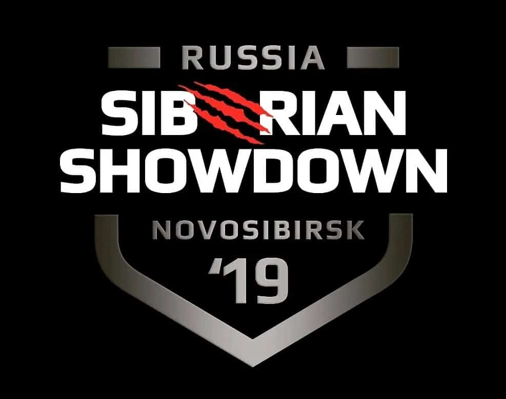 Siberian-Showdown-2019