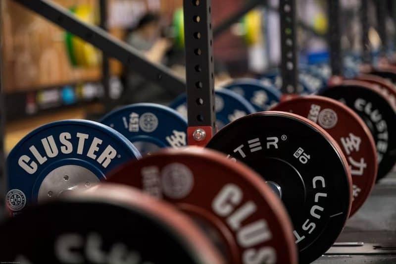 CrossFit HQ мониторит эпидемиологическую ситуацию в Китае