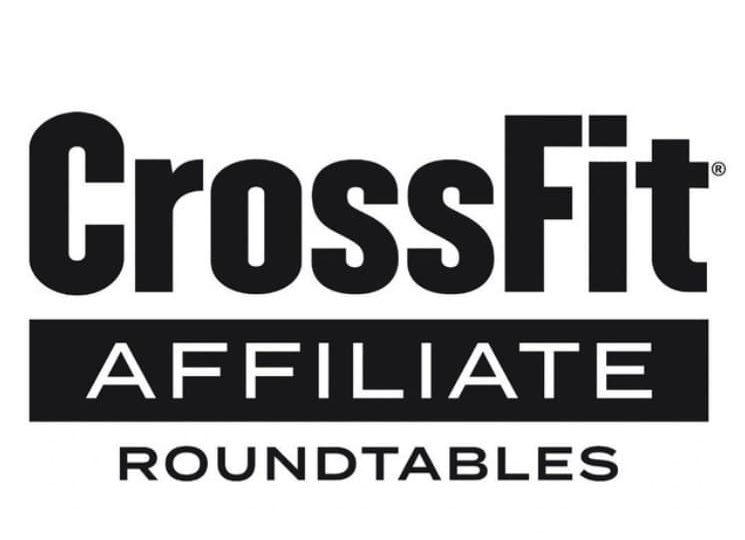 CrossFit Inc.